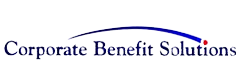 Corporate benefit solutions